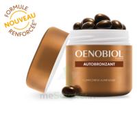 Oenobiol Autobronzant Caps Pots/30 à YZEURE