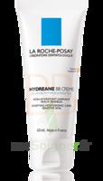 Hydreane Bb Crème Crème Teintée Dorée 40ml à YZEURE