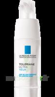 Toleriane Ultra Contour Yeux Crème 20ml à YZEURE