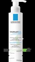 Cicaplast Lavant B5 Gel 200ml à YZEURE