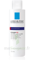 Kerium DS Shampooing antipelliculaire intensif 125ml à YZEURE