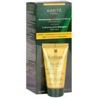Karité Hydra Rituel Hydratation Shampooing Hydratation Brillance 150ml + Crème