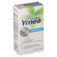 Ymea Ménopause Ventre Plat Gélules B/64 à YZEURE