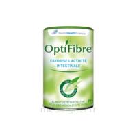 Optifibre Poudre orale B/250g à YZEURE