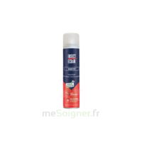 Insect Ecran Habitat Solution 300ml à YZEURE