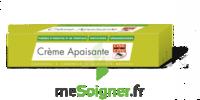 Cinq sur Cinq Natura Crème apaisante 40g à YZEURE