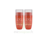 Laino Plaisirs Parfumés Déodorant Agrumes Bio 2*50ml à YZEURE