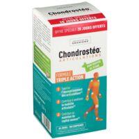 Chondrosteo+ Comprimés B/180 à YZEURE