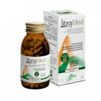 Fitomagra Libramed Comprimés B/138 à YZEURE