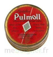 Pulmoll Pastille classic Boite métal/75g (édition limitée) à YZEURE