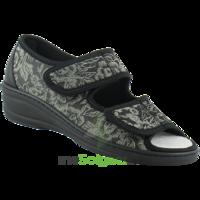 Lilas Chaussure volume variable noir pointure 39 à YZEURE