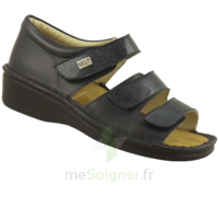 Isabeau Chaussure volume variable navy pointure 38 à YZEURE