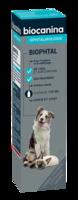 Biophtal Solution Externe 125ml à YZEURE