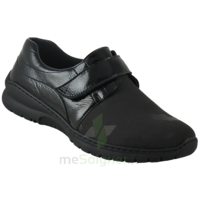 Jersey Chaussure volume variable noir pointure 39 à YZEURE