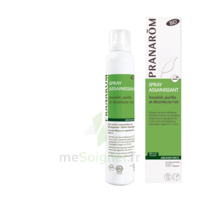 Aromaforce Spray assainissant bio 150ml + 50ml à YZEURE