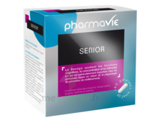 PHARMAVIE SENIOR 60 gélules