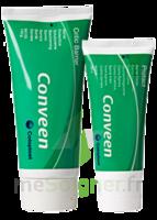 Conveen Protact Crème protection cutanée 100g à YZEURE