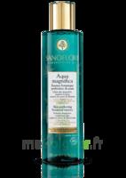 Sanoflore Aqua Magnifica Essence Anti-imperfections Fl/200ml à YZEURE