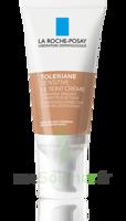 Tolériane Sensitive Le Teint Crème médium Fl pompe/50ml à YZEURE
