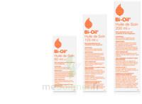 Bi-oil Huile Fl/125ml à YZEURE
