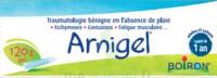 Boiron Arnigel Gel T/120g à YZEURE
