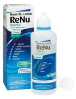 RENU, fl 360 ml à YZEURE