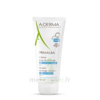 Aderma Primalba Crème Pour Le Change 100ml à YZEURE