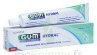 GUM HYDRAL DENTIFRICE, tube 75 ml à YZEURE