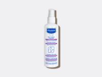 Mustela Spray Change 75ml à YZEURE