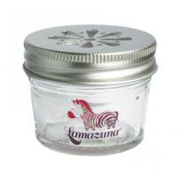 Lamazuna Pot De Rangement En Verre 130g à YZEURE