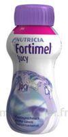 FORTIMEL JUCY, 200 ml x 4 à YZEURE