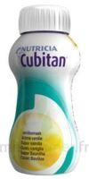 CUBITAN, 200 ml x 4 à YZEURE