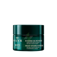 Masque Nettoyant Micro-exfoliant50ml à YZEURE