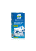 ACAR ECRAN Spray anti-acariens Fl/75ml à YZEURE