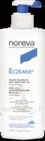 Eczeane Baume relipidant Fl/400ml à YZEURE