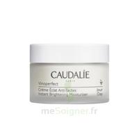 Caudalie Vinoperfect Crème Éclat Anti-taches - 50ml à YZEURE