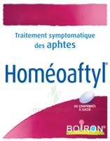 Boiron Homéoaftyl Comprimés à YZEURE