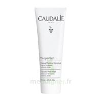 Caudalie Vinoperfect Masque Peeling Glycolique - 75ml à YZEURE