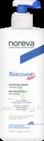 Xérodiane Ap+ Baume Relipidant Fl Pompe/400ml à YZEURE