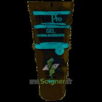 Hygipro Gel Hydro-alcoolique T/100ml