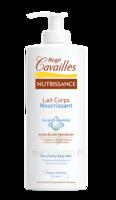 Rogé Cavaillès Nutrissance Lait corps Hydratant 400ml à YZEURE