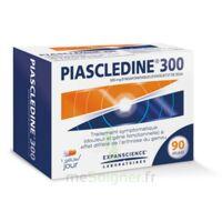 Piascledine 300 Mg Gélules Plq/90 à YZEURE