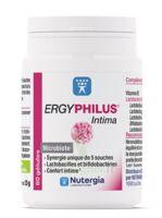 Ergyphilus Intima Gélules B/60 à YZEURE