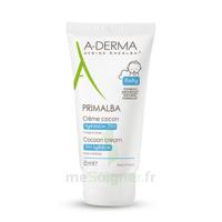 Aderma Primalba Crème Douceur Cocon 50ml à YZEURE