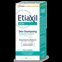 Etiaxil Déo-shampooing T/150ml à YZEURE