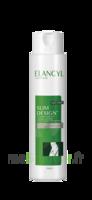 Elancyl Soins Silhouette Crème Slim Design Nuit Fl/200ml à YZEURE