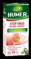 Humer Stop Virus Spray Nasal à YZEURE