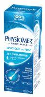 Physiomer Solution Nasale Adulte Enfant Jet Dynamique 135ml à YZEURE
