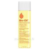 Bi-oil Huile De Soin Fl/60ml à YZEURE