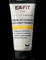 Eafit Care Crème Anti-frottement T/75ml à YZEURE
